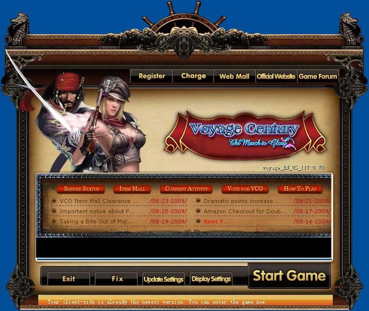 Free Software For You Free Download Sweet Home 3d: Client Download Page, Voyage Century Online Community Site